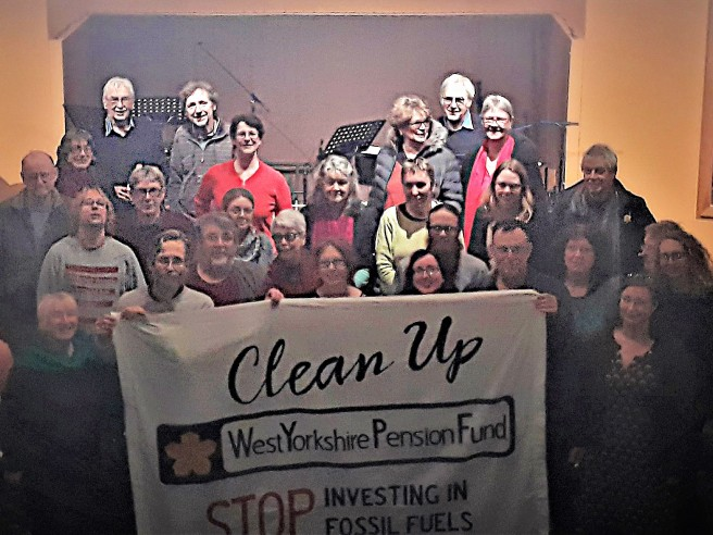Shipley Labour fossil free pic (2).jpg